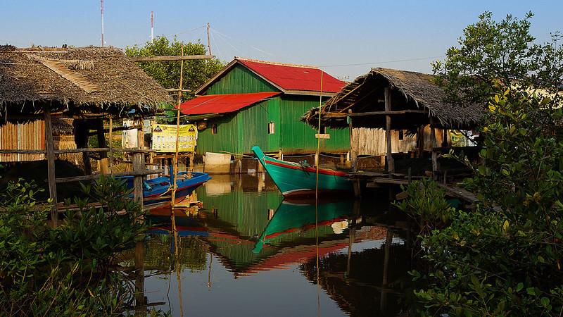 Kampot_MAR_2013-2178