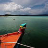 Sihanoukville_MAY_2013-2167-Edit-Edit