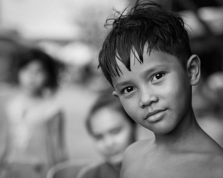 Sihanoukville_MAY_2013-1679-Edit