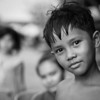 Sihanoukville_MAY_2013-1679-Edit