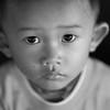 Sihanoukville_FEB_2013-1043-Edit
