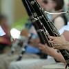 Cambridge Symphony Orchestra, Sunday, June 29, 2014, 3PM