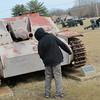 tanks-7