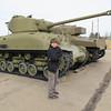 tanks-6