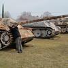 tanks-8