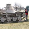 tanks-24