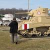 tanks-14