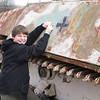 tanks-10