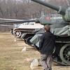 tanks-22