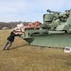 tanks-16