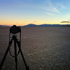 Alvord Desert Oregon, YES I love this place.
