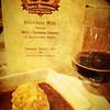 Devil's Backbone beer dinner at Tuscarora Mill in Leesburg