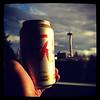 MMM Beers
