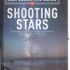 What Digital Camera Publication - Dave Morrow's Guide to Shooting the Stars - July 2013 Issue 202