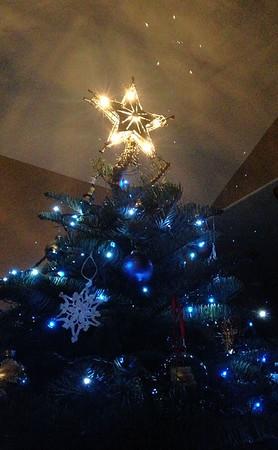 Yeah Christmas