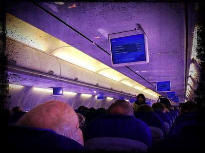 Amsterdam to Berlin