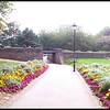 Castle Park, Bristol