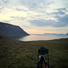 Ahhh Iceland. I love you!