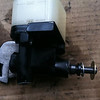 BMWmaster cylinder rebuild option 2