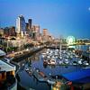 Pier 63 Seattle