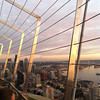 Top of the Space Needle Again