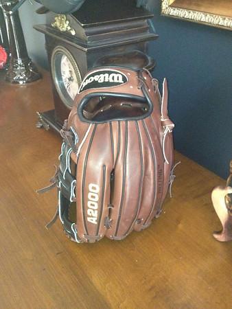 Wilson k87 a 2000