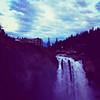 MMM Waterfalls