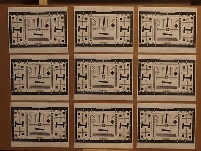 Camera Comparison: E-PL2, LX5, LX3, E-3, ZX-1