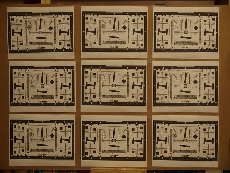 E-3_14 0-54 0 mm f-2 8-3 5_82 mm_1-13 sec at f - 3 3