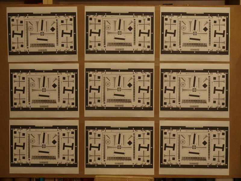 E-3_14 0-54 0 mm f-2 8-3 5_82 mm_1-10 sec at f - 4 0