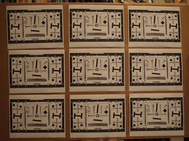 E-PL2_LUMIX G VARIO 14-45-F3 5-5 6_36 mm_1-15 sec at f - 4 0