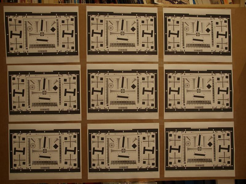 E-3_14 0-54 0 mm f-2 8-3 5_34 mm_1-20 sec at f - 2 8