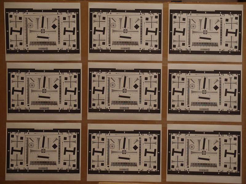 XZ-1__84 mm_1-25 sec at f - 2 2-2
