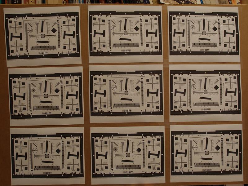 XZ-1__34 mm_1-4 sec at f - 5 6