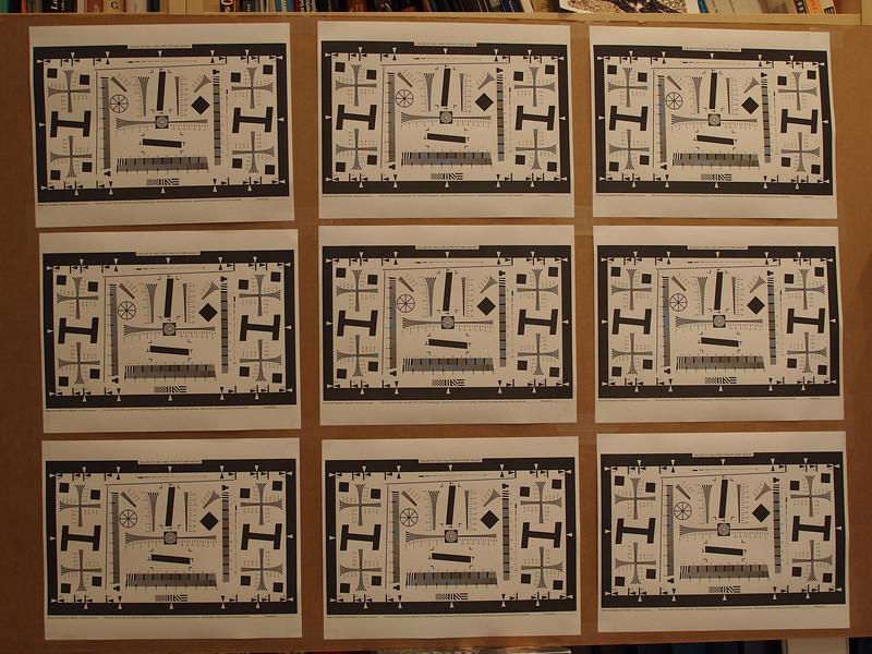 E-PL2_LUMIX G VARIO 14-45-F3 5-5 6_36 mm_1-8 sec at f - 5 6