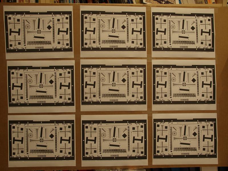 E-3_14 0-54 0 mm f-2 8-3 5_34 mm_1-10 sec at f - 4 0