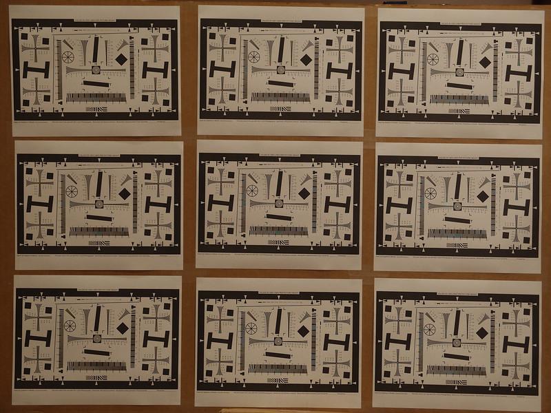 XZ-1__84 mm_1-20 sec at f - 2 8