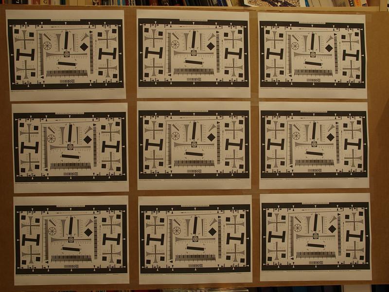 E-3_14 0-54 0 mm f-2 8-3 5_34 mm_1-5 sec at f - 5 6