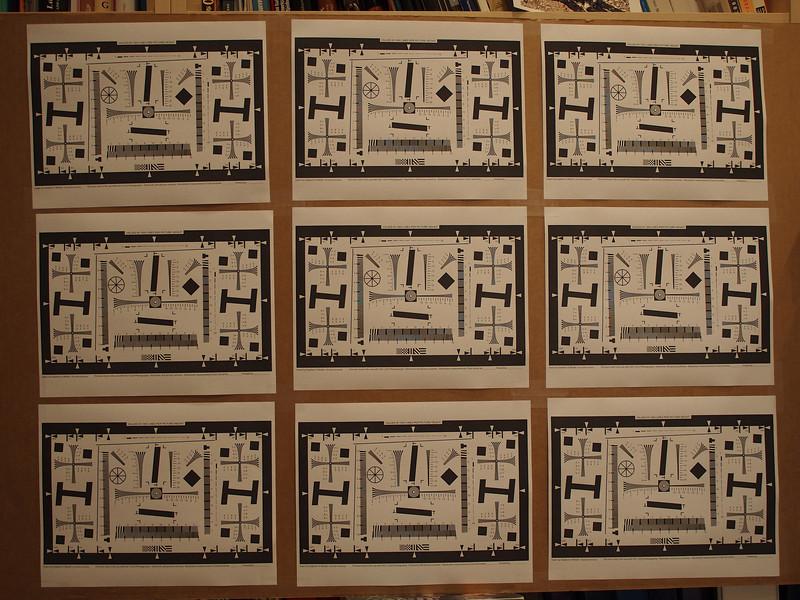 E-PL2_LUMIX G VARIO 14-45-F3 5-5 6_36 mm_1-15 sec at f - 3 9