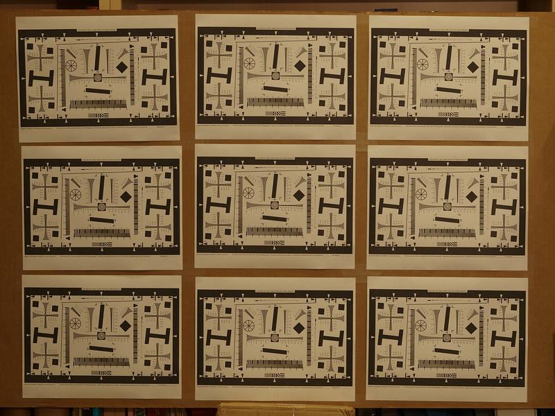 E-3_14 0-54 0 mm f-2 8-3 5_82 mm_1-5 sec at f - 5 6