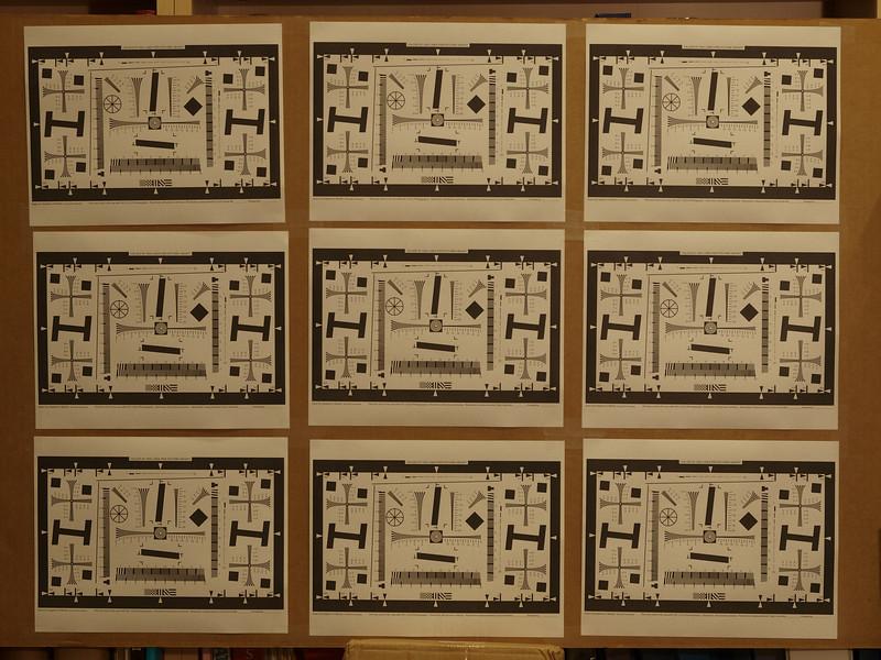 E-3_14 0-54 0 mm f-2 8-3 5_82 mm_0 4 sec at f - 8 0