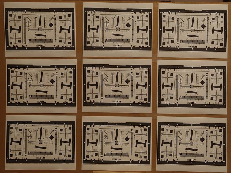 XZ-1__84 mm_1-10 sec at f - 4 0