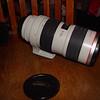 Canon 70-200 Lens, 3rd on list