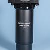 Spiratone Dupliscope