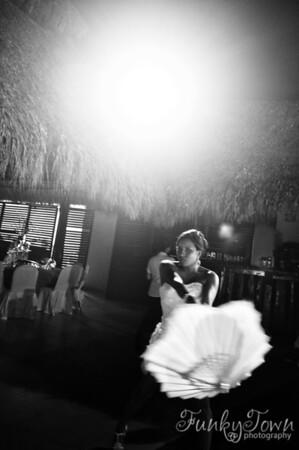 CostaRicaWeddingPhotography2687