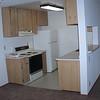 Kitchen (from front Door(ish)