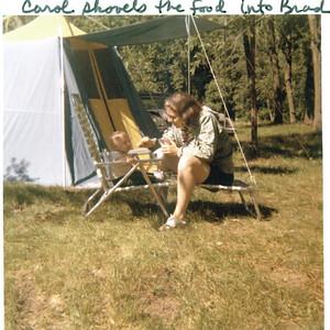 camping7203