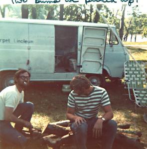 camping7209