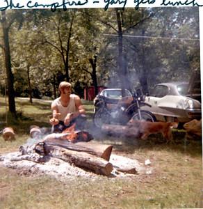 camping7213