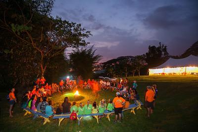 Camp Erin 2013